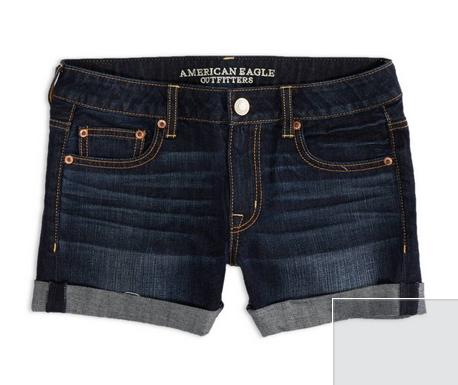 ae_shorts