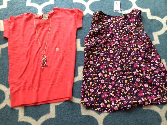 new-clothes