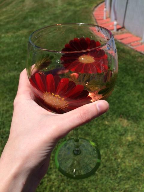 wine-glass-pretty