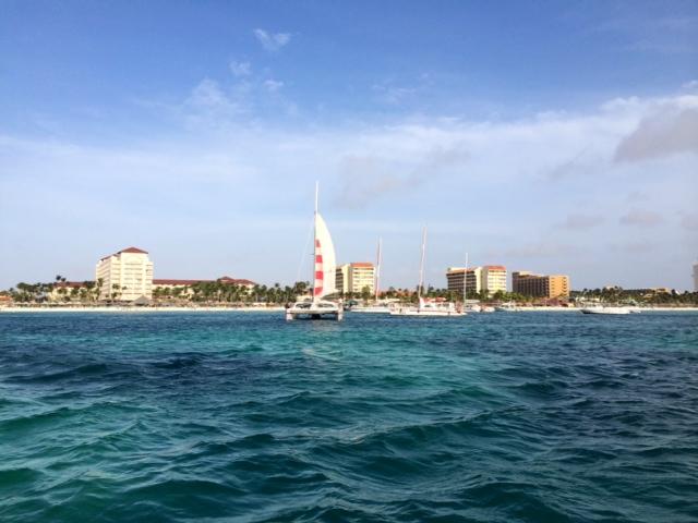 aruba_booze_cruise