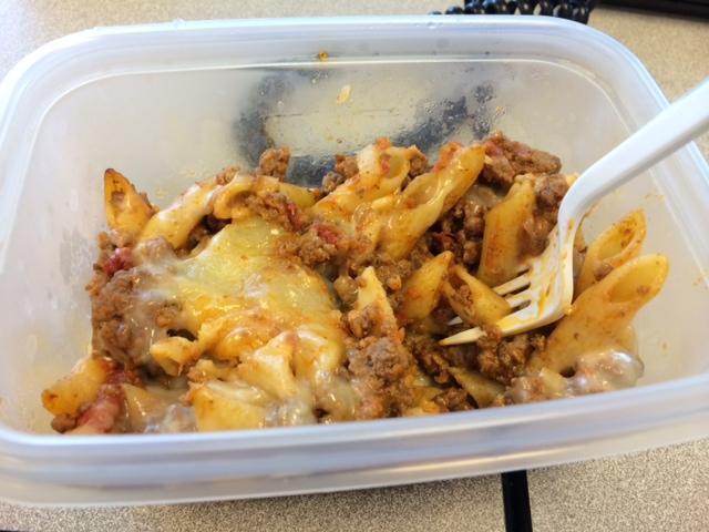baked-pasta