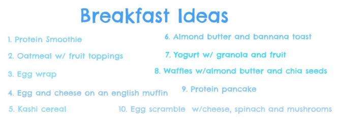 Breakfast Ideas.jpg