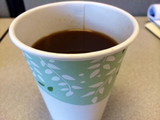 classy-coffee