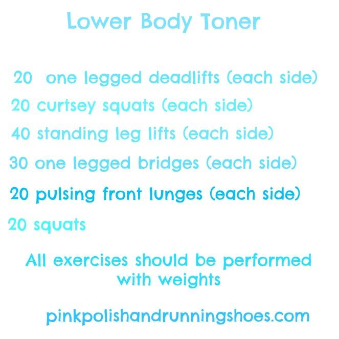 Lower Body Toner.jpg