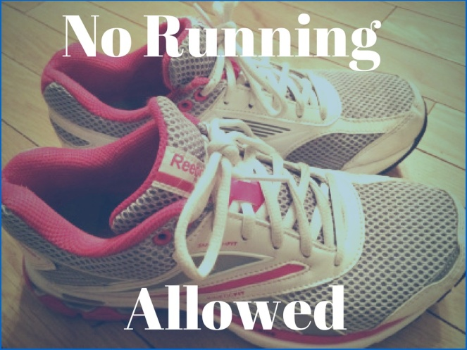 no_running_allowed