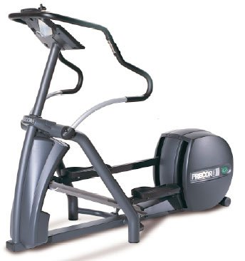 precor-elliptical