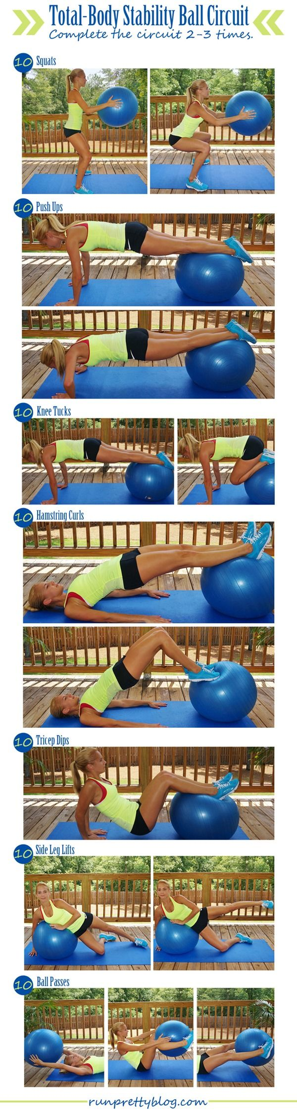stability-ball-circuit