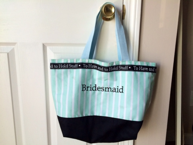 bridesmaid-gift