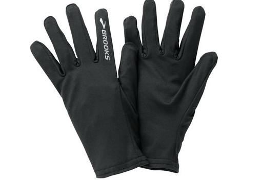 Brooks Essential Glove