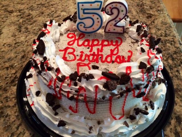cake-dad