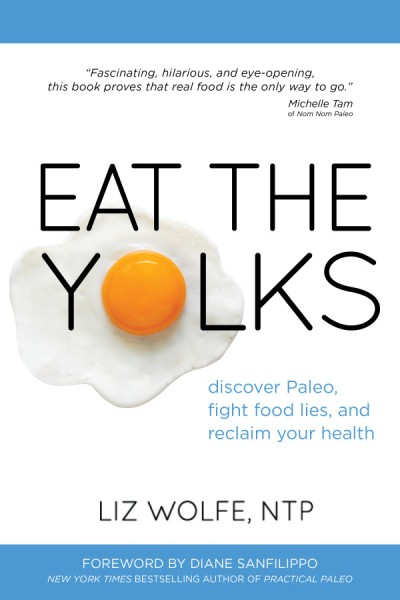 eat-the-yolkes
