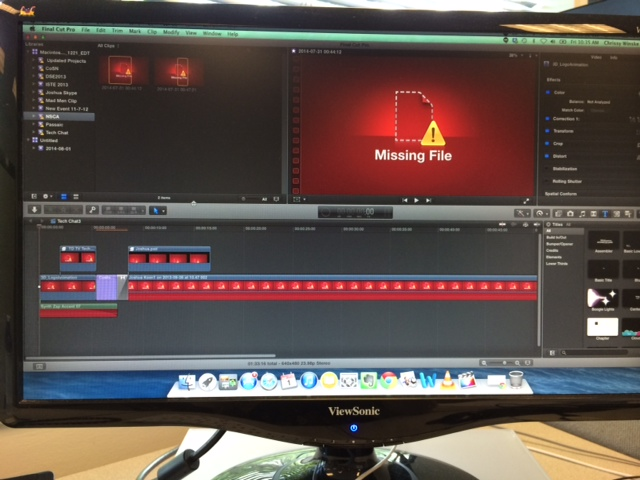 fcpx-trouble