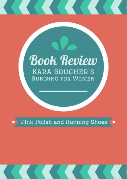 Kara Goucher's