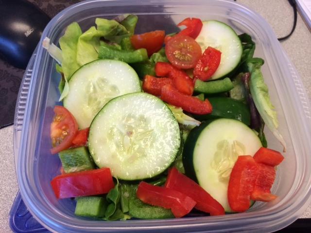 salad-paleo