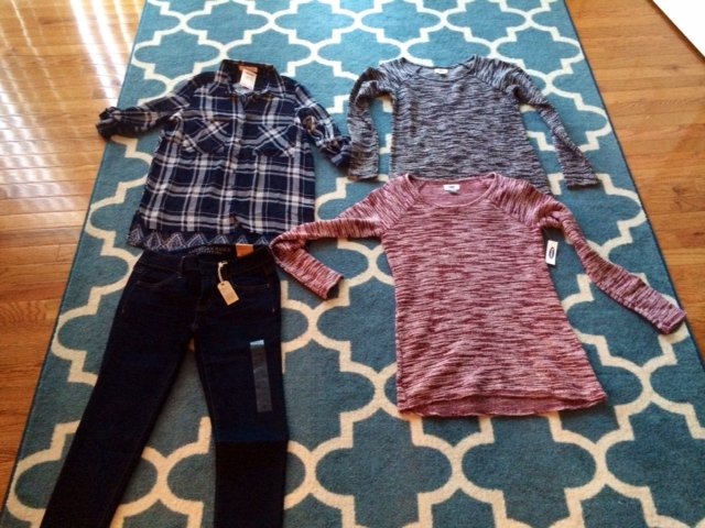 fall-clothes