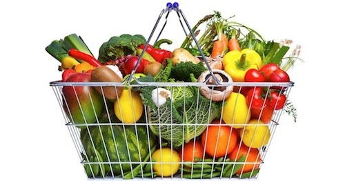 healthy-grocery-shopping2