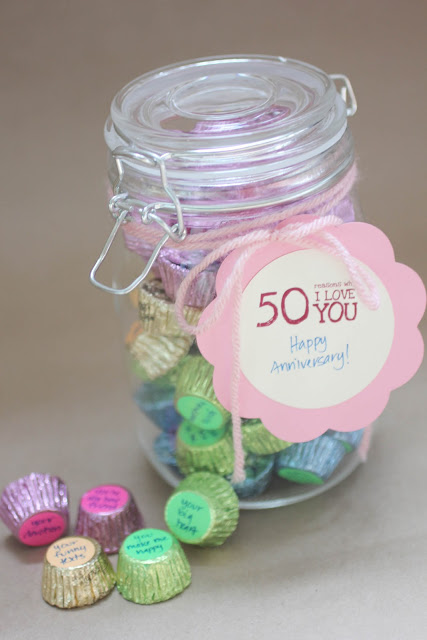 50Loves3