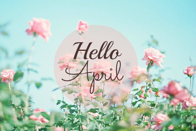 hello-april-quotes-1