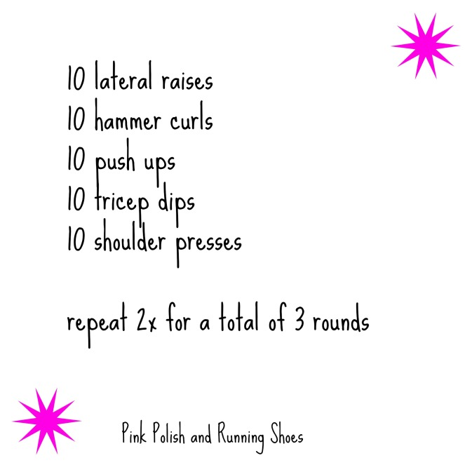upper-body-3-rounds