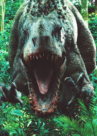 Laudiero-The-Rejected-Hybrid-Dinosaurs-of-Jurassic-World-320